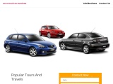 Cabs In Mysore | Best Cabs In Mysore | All types of Cars