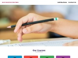 Digital Marketing Courses in Mysore   Digital Marketing