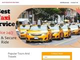 Taxi in Mysore | Best Taxi in Mysore | Quick Services