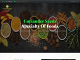 Best spice exporter in India, Organic spices manufacturers in India