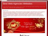 best web design singapore