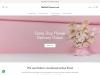 Online Flowers Shop In Dubai