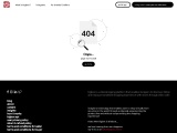 Video Shopping is the Future | Big Box