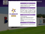Billabong High International School | Best Schools in Chennai