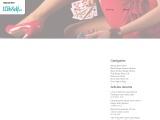 Choosing the good new online bingo sites games