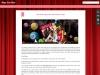 Best online bingo games with numbers of balls