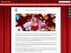Bankroll running when playing online slot sites UK