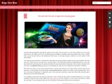 The most slots free spin in bingo sites new play games