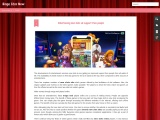 Entertaining new slots uk support from people