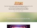 The start playing games in brand new slot sites