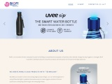 UV Sanitization Products Online & Safety | Healthcare Products | Biofi