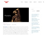 Indian Best Actor Vijay Biography, All About Vijay Personal Information
