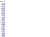 BIS Registration and Certification for BIS Hallmark