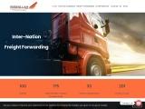 Leading Best Logistics Company in Pakistan, Lahore, Karachi