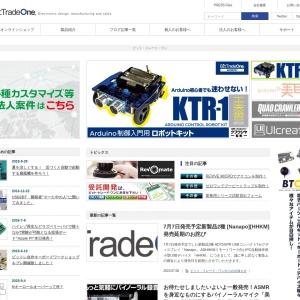 Bit Trade One, LTD | ビット・トレード・ワン