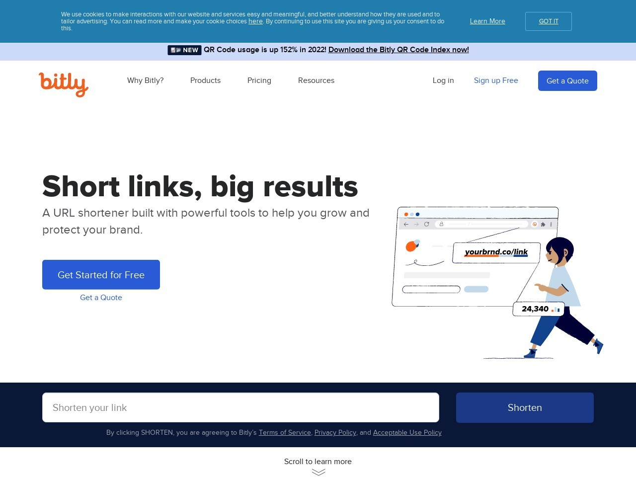 Ucoz- What is the best website builder for an eCommerce startup?