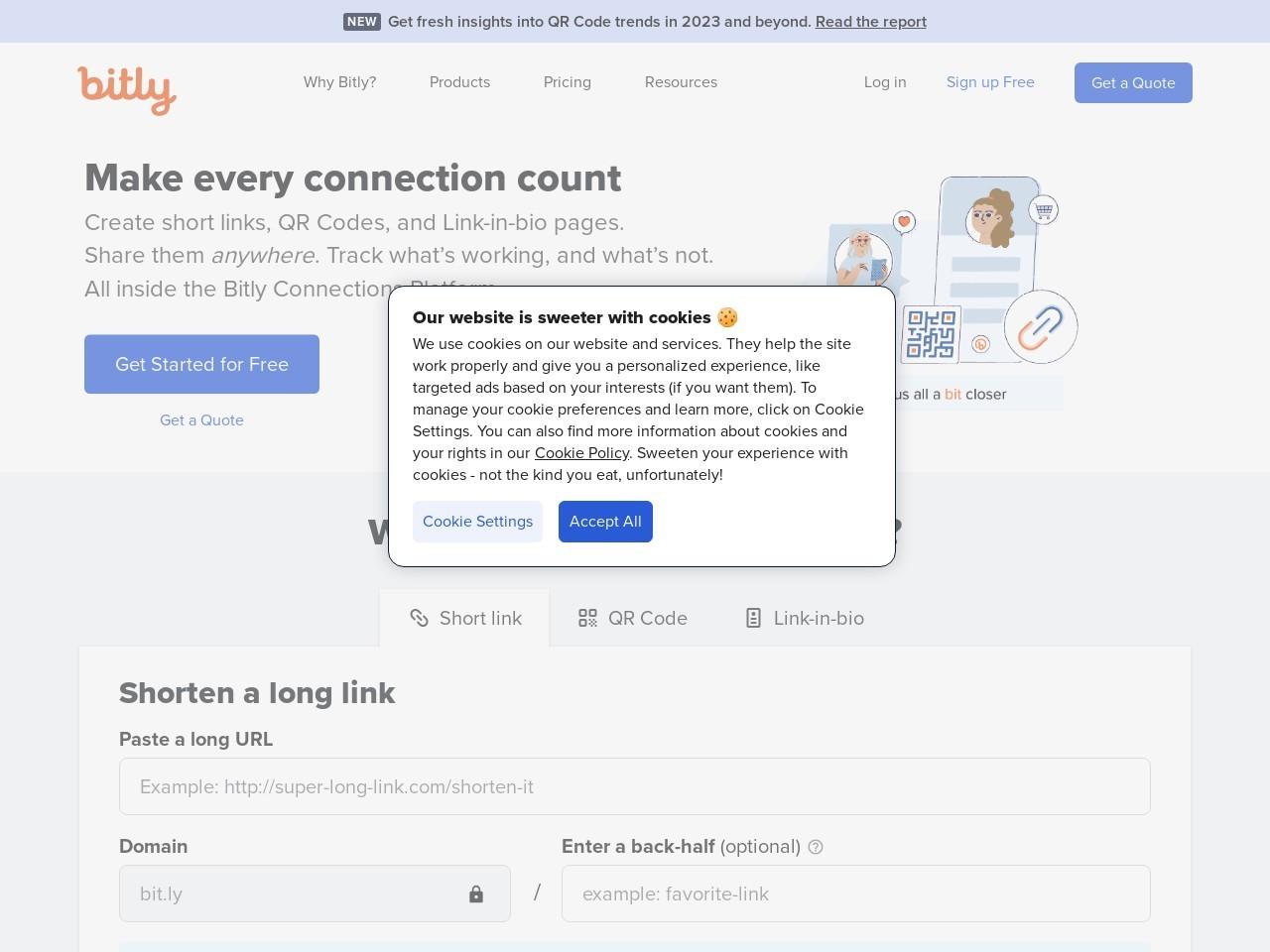 SharePoint 2013 Development: Working With Workflows