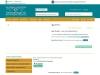 Generic Nelfinavir Brand Viracept