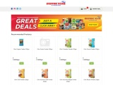 Biryani Masala Online | Indian Spices Online – Shopping houze
