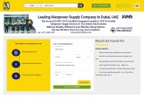 Best Cable Suppliers in UAE | Get the Verified Cable Manufacturers & Suppliers in UAE
