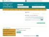 Generic Raltegravir Brand Isentress