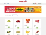 Buy Fruits Online | Vegetables Online – Shopping houze.