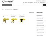 chaff cutter manufacturer in India