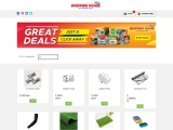 Household Items | Household Products Online – Shopping houze