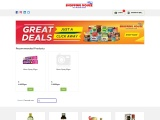 Buy Cosmetics Online | Natural Skin Care – Shopping houze