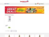 Buy Ghee Online | Healthy Cooking Oil – Shopping houze