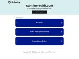 Order Modalert Online with Cash on Delivery | Buy Modalert 200MG