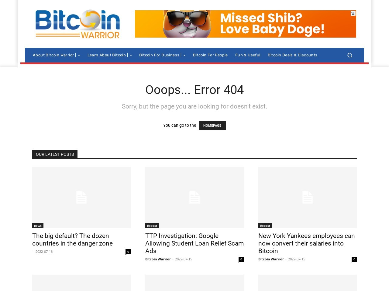 Litecoin [LTC] doesn't need Bitcoin [BTC] to be relevant, it stands tall all by itself says director of Litecoin Foundation