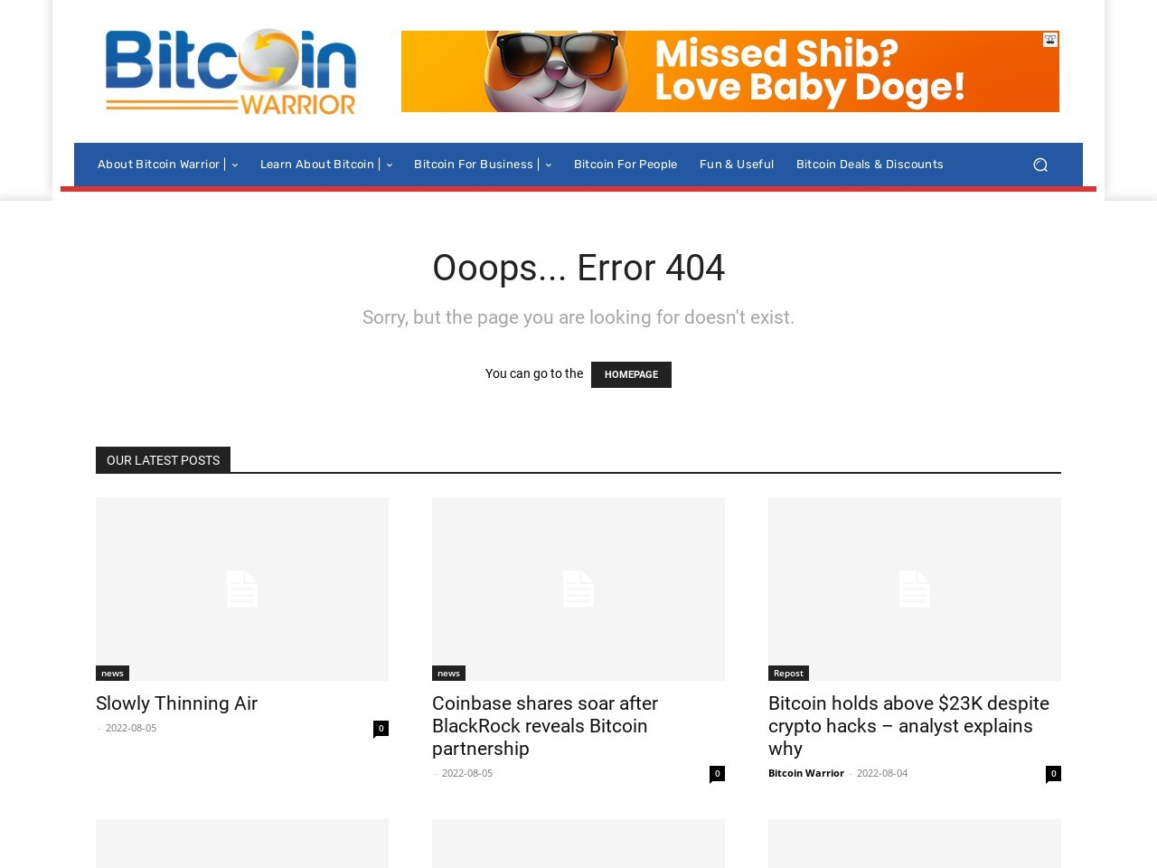 QR Code Fraud Could Result In $50,000 of Stolen Bitcoin Each Year