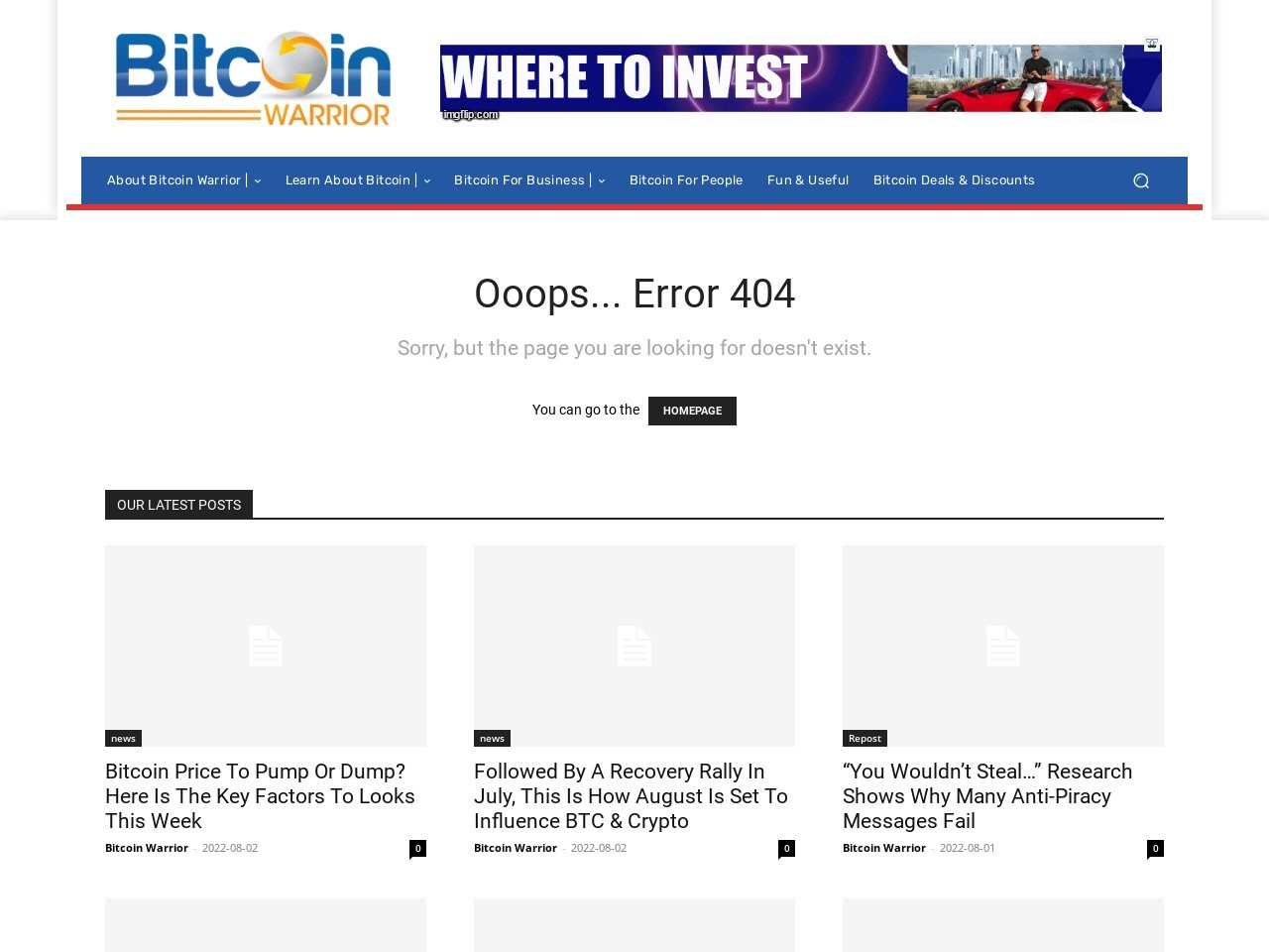 Bitcoin Cash [BCH]: Roger Ver pledges to support any cryptocurrency that works and heralds economic freedom