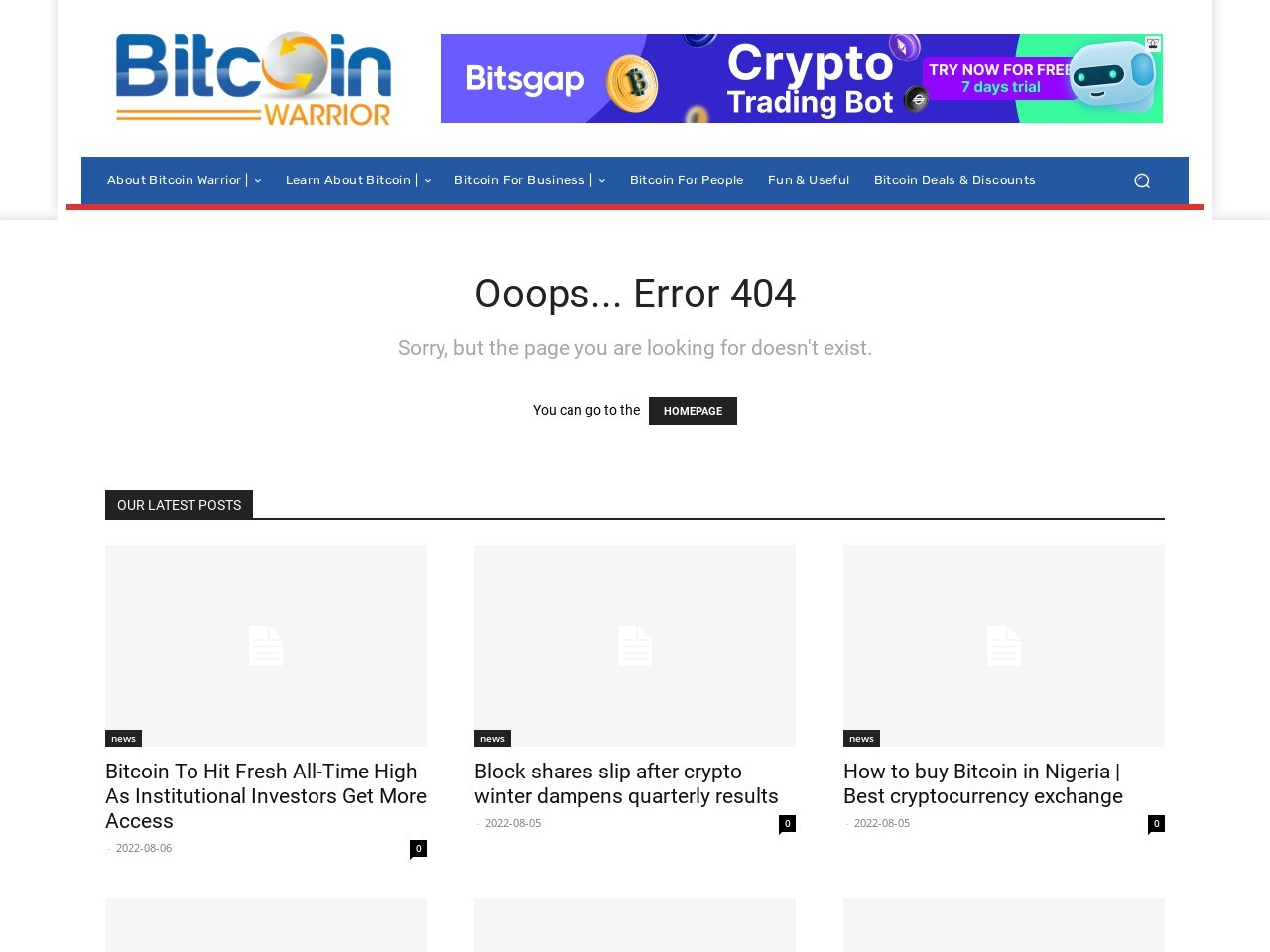 Top exchanges that go easy on margin trading in cryptocurrency
