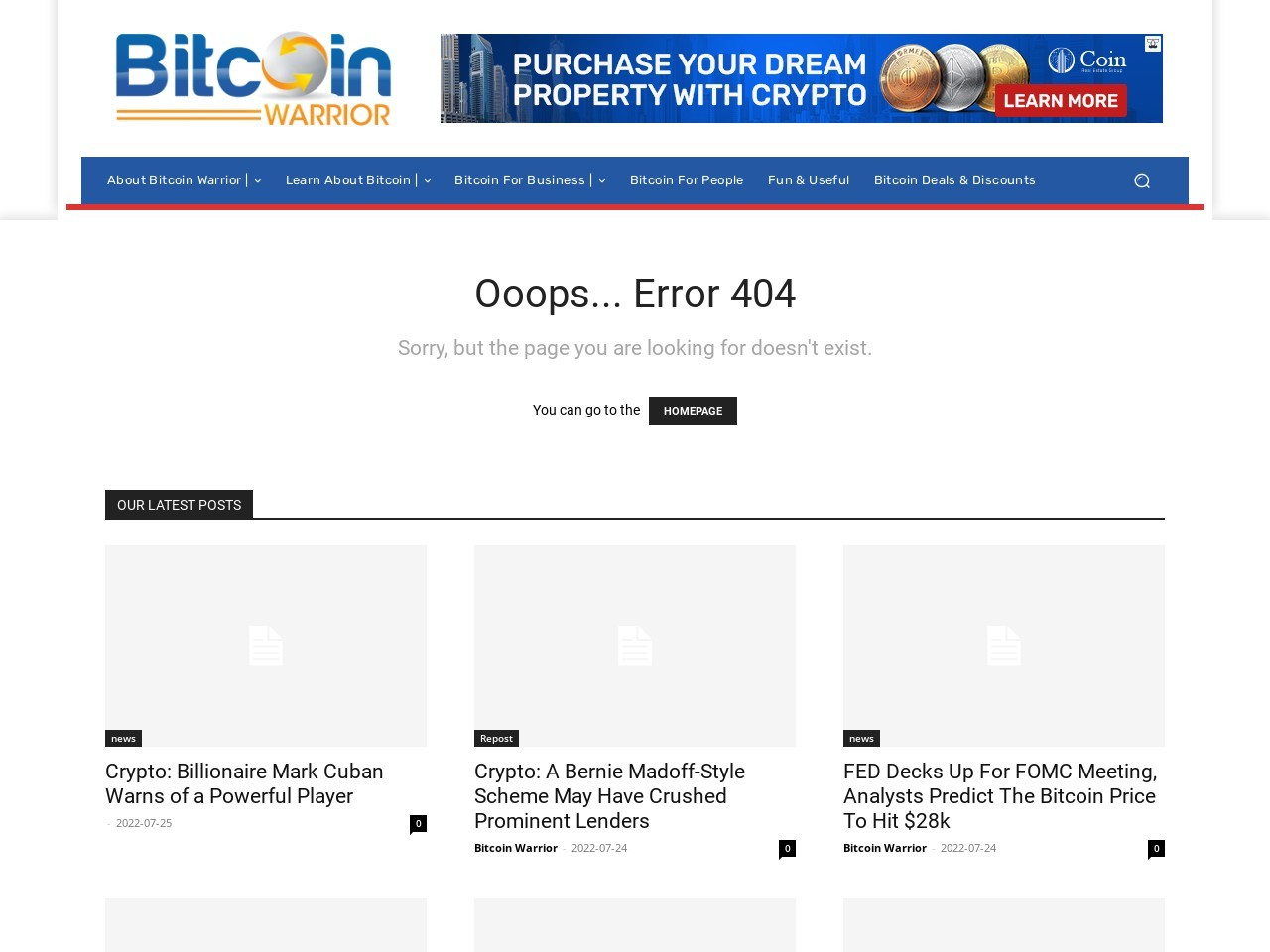 Analysts claim Bitcoin price to see a crash soon