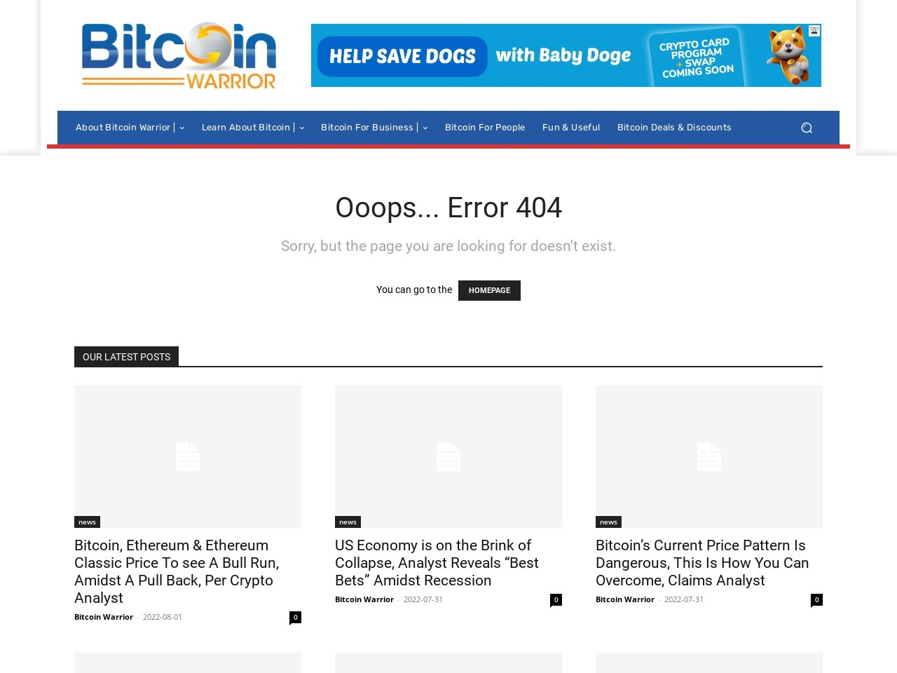 Bitcoin futures daily volume on Binance reaches new all-time high