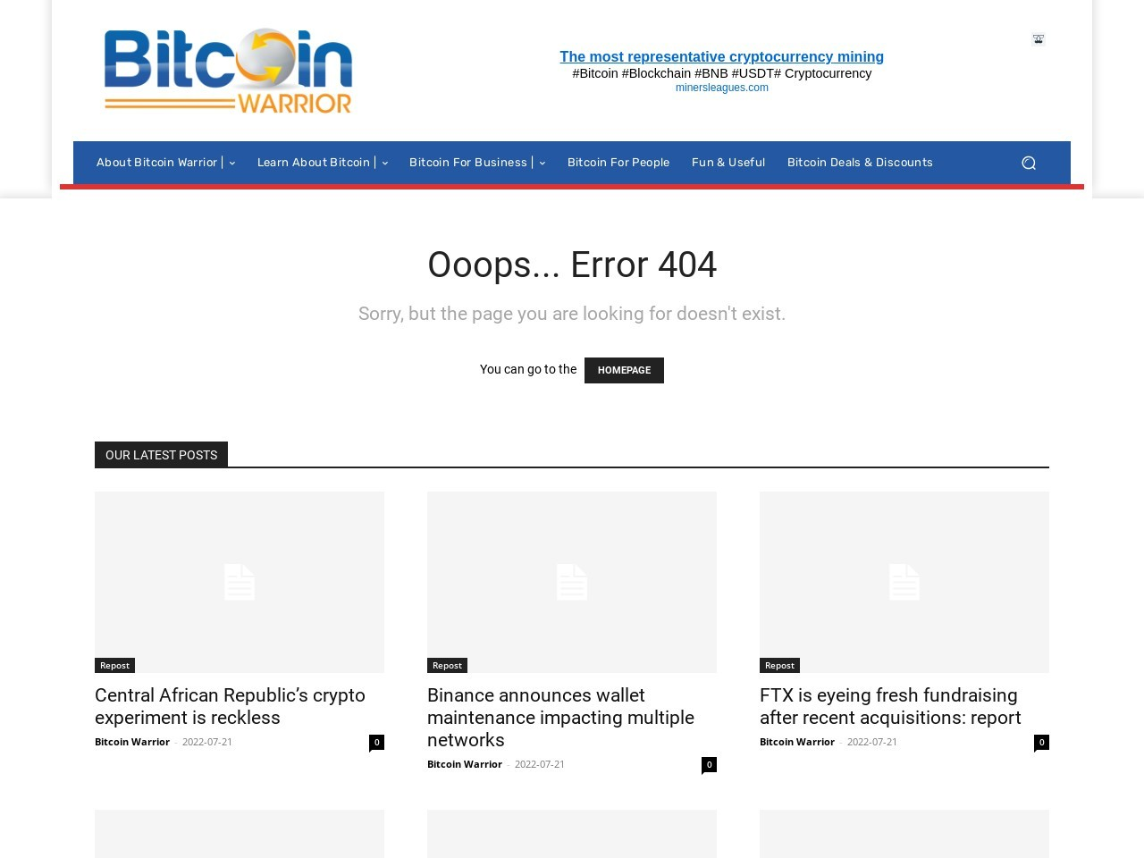 XBT/USD Analysis: Bitcoin Breaks Out Above $7,500 As BitMEX Futures Contract Picks The Pace