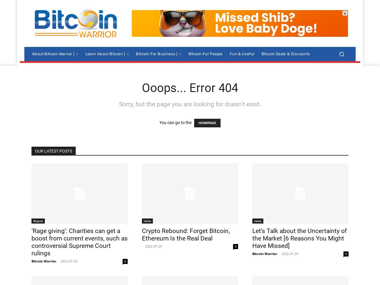 Tezos Price Soars 10% In A Bear Market: Can We Break All-Time High At $3.96?