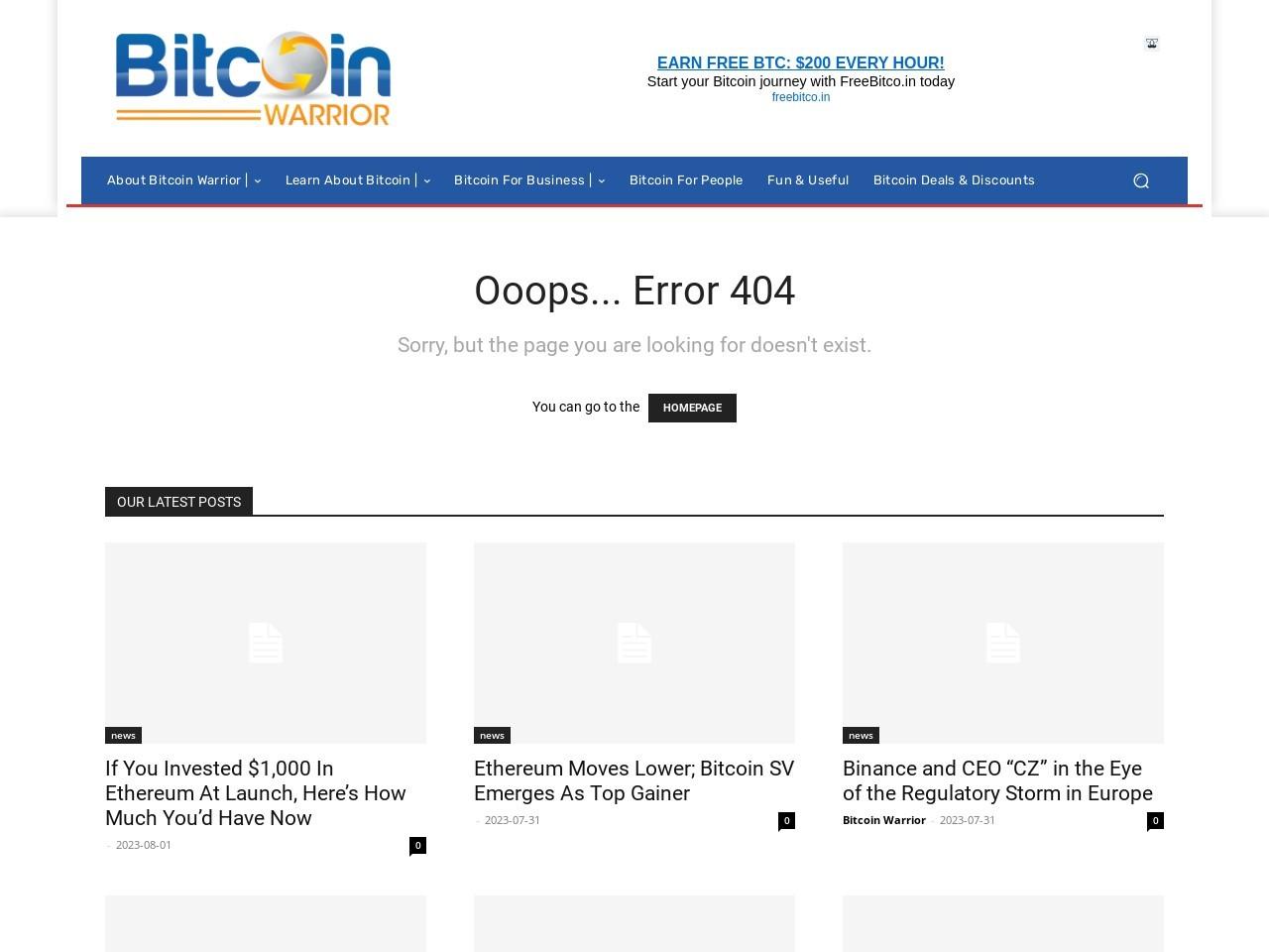 Bitcoin Technical Analysis: BTC/USD Stalls Under $9,300, Volatility Expected As Bitcoin Futures Expire