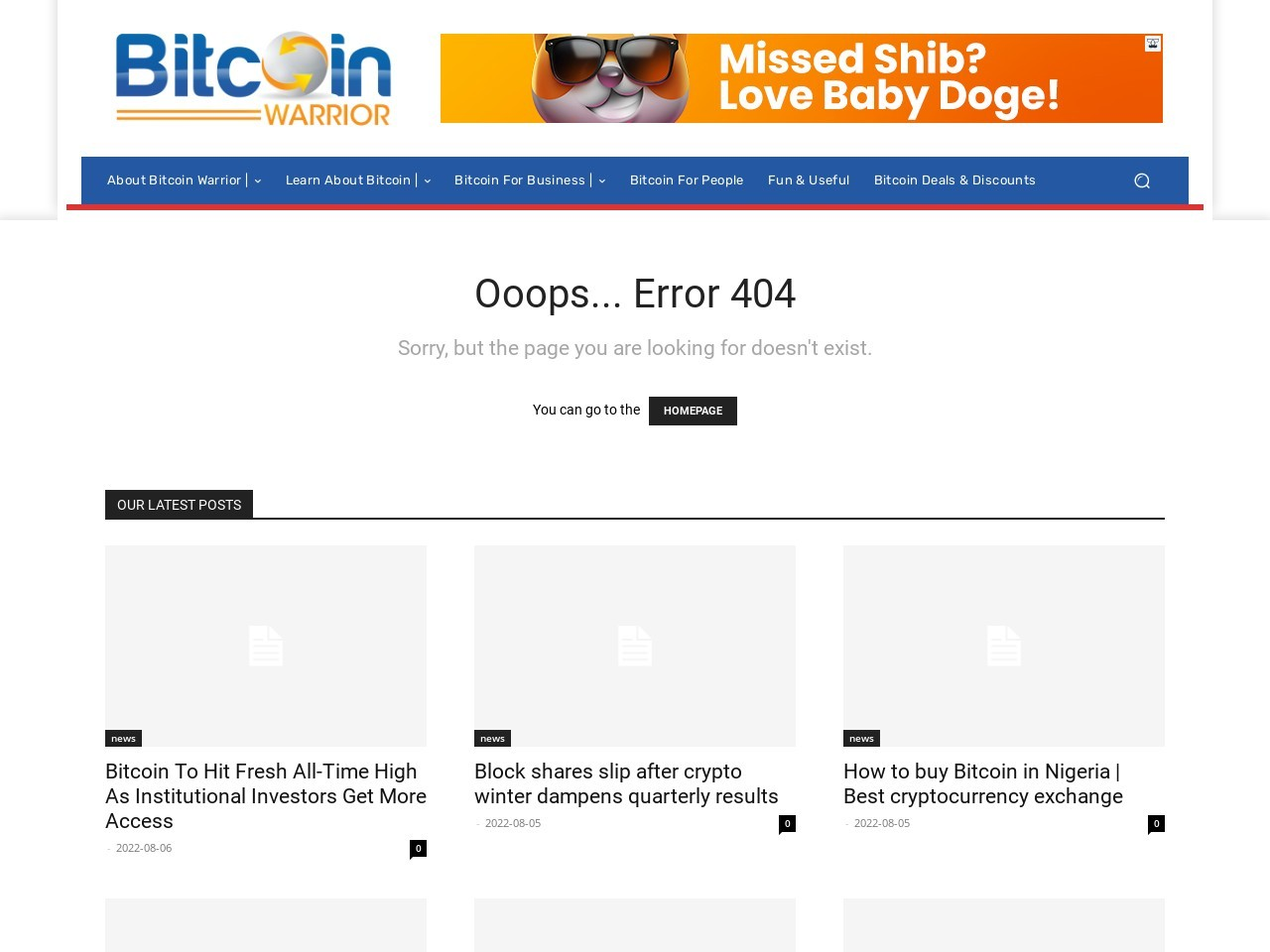 Crypto Market Cap Hits $1 Trillion As Exchanges Flooded With Buy Calls