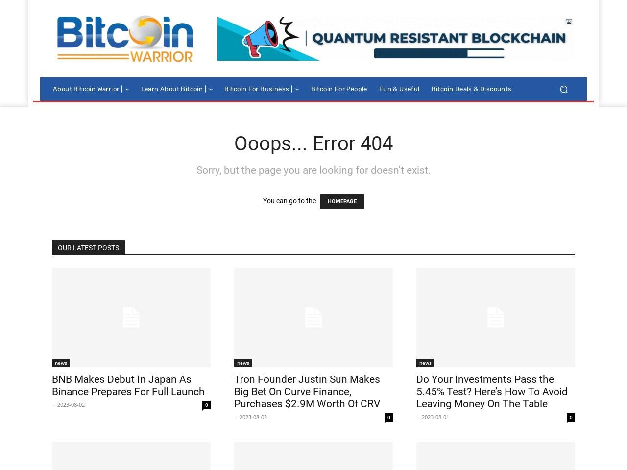 Guggenheim Partners' Scott Minerd Predicts Bitcoin Price Could Retrace to $20,000