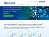Bizligo – Business Communities Matter | Online Community Platform