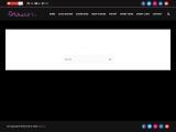 Teenage Stress Management | Kesay – Episode#15 | Bizon TV