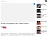 COMMON TEENAGE PROBLEMS | KESAY – EPISODE#14 | BIZON TV
