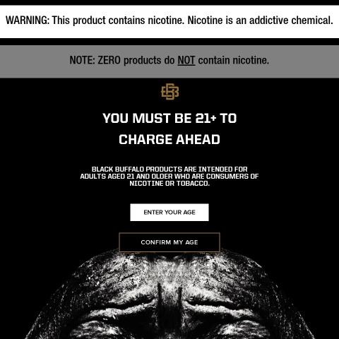 Black Buffalo Coupon Codes, Black Buffalo coupon, Black Buffalo discount code, Black Buffalo promo code, Black Buffalo special offers, Black Buffalo discount coupon, Black Buffalo deals