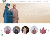 online abaya dresses in pakistan