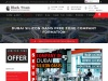 Dubai Silicon Oasis Free Zone Company Formation
