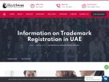 Information on Trademark Registration in UAE