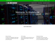 Go to BladeNode Coupon Code
